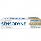 Sensodyne Multi Care Pasta De Dinti 100ml