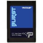 SSD 240GB 2 5Inch PBU240GS25SSDR
