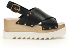 Percy Sandals