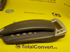 Telefon digital AEG Rimini 50