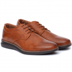 Pantofi barbati Gilberto Maro