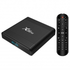 Mini PC TV Box X96 Air 8K Android 9 0 4GB RAM 32GB ROM S905X3 Quad Cor