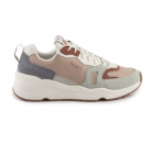 Pantofi sport femei Pepe Jeans roz 3199dps30973ro