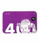 Uman Gift Card 400lei