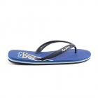 Slapi barbati Pepe Jeans bleu 3199bsl70084bl