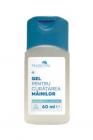 Gel Dezinfectant Antibacterian Transivtal cu 70 Alcool 60ml