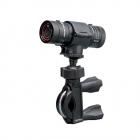 Camera moto DVR Midland Guardian Full HD IP65 unghi de filmare 120 de
