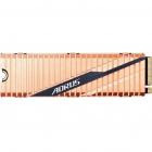 SSD AORUS 500GB PCI Express 4 0 x4 M 2 2280