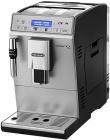 Espressor de cafea DeLonghi ETAM 29 620 SB 1450W 15bar 1 3l
