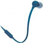 Casti Audio Tune 110 Albastru