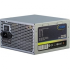Sursa Inter Tech Coba CES 400B 80 400W BRONZE PSU gri