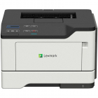 Imprimanta laser alb negru B2338dw A4 Duplex Retea WiFi White