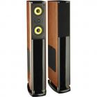 Sistem audio KM0503 2 0 Passion 120W Maro