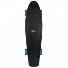 Skateboard Fun No 295