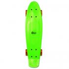 Skateboard Fun No 356