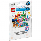 Figurina Unikitty Seria 1