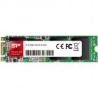 SSD A55 512GB M 2 SATA