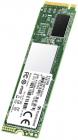 SSD Transcend 220S 512GB PCI Express 3 0 x4 M 2 2280