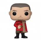 Figurina Harry Potter Viktor Krum