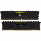 Memorie Corsair Vengeance LPX Black 16GB DDR4 3600MHz CL19 Dual Channe