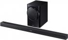 Sistem Home Cinema Samsung HW K335 2 1 Black