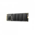 ADATA SSD 128GB XPG SX6000 LITE