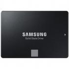Samsung 860 Evo 500gb Mz 76e500b Eu 860 Series Sata3