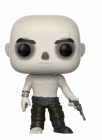 Funko POP Mad Max Fury Road Nux Shirtless
