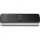 Scanner Canon P215II Scanner Format A4 Duplex USB 2 0