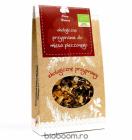 Condiment pentru Carne Fripta Bio 50 g