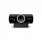 Camera web Live Cam Sync HD720 Negru