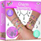 Set Creatie Bijuterii Charm Jewellery