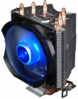 Cooler CPU Zalman CNPS7X LED