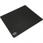 Mouse Pad Gaming GXT 752 Black