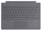 Microsoft Tastatura Wireless Surface Pro Signature Charcoal pentru Sur
