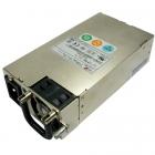 Sursa server Qnap SP 8BAY2U S PSU 300W