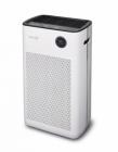 Purificator de aer Clean Air Optima CA 510 Pro dublu filtru TRUE HEPA