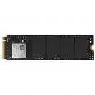 SSD EX900 120GB PCI Express 3 0 x4 M 2 2280