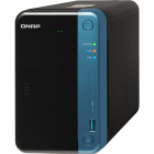 Network Attached Storage TS 253Be Intel Celeron Quad Core1 5GHz 2GB DD