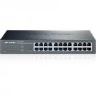 Switch TP LINK Gigabit TL SG1024DE