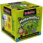 Joc educativ Brainbox Matematica pentru cei mici