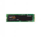 SM SSD 250GB 860EVO M 2 2280 MZ N6E250BW