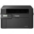 Imprimanta laser alb negru i Sensys LBP113w A4 WiFi Black