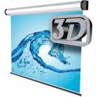 Ecran de proiectie electric Professional 300 x 200cm