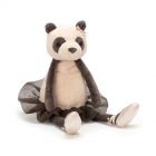 Jucarie de plus Dancing Darcy Panda