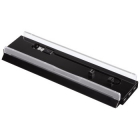 Accesoriu consola Hama PlayStation 4 Vertical Stand