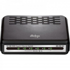 Switch GO SW 5G 5 porturi 10 100 1000 Mbps