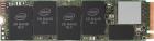 SSD Intel 660p Series 1TB PCI Express 3 0 x4 M 2 2280