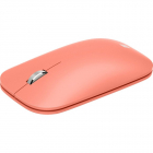 Mouse Wireless KTF 00050 Modern Mobile Peach