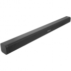 Soundbar 2 0 Kali 24W Black